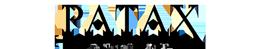 PATAX Logo
